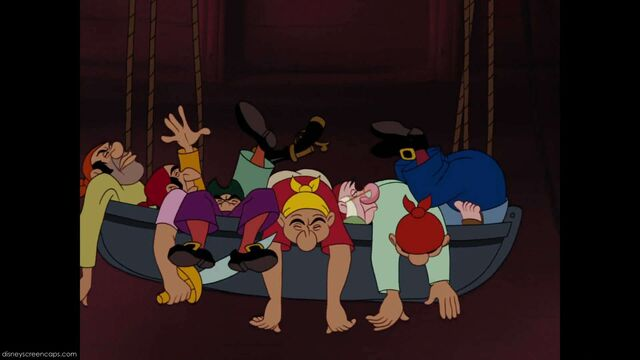 File:Peterpan-disneyscreencaps-7892.jpg
