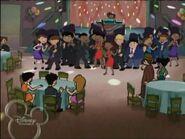 Schooldanceclub