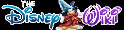 Longas Disney Wiki