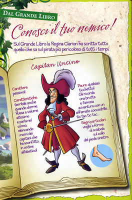 File:CaptainHookDisneyFaries.jpg