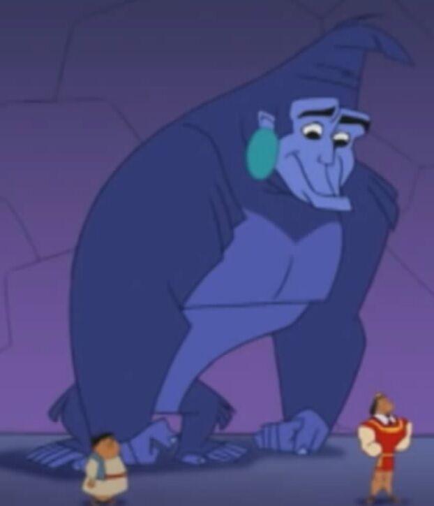 File:Kuzco (Gorilla).JPG