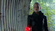 Once Upon a Time - 5x04 - The Broken Kingdom - Heart