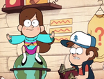 S1e5 mabel spinning on globe 2