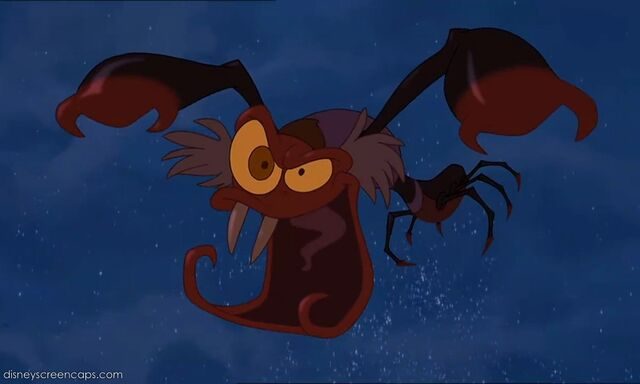 File:Treasureplanet-disneyscreencaps com-3358.jpg