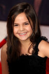 Bailee-madison-1