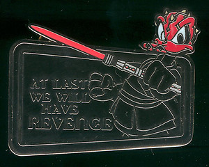 File:Darth Maul Donald Duck Quote Pin.JPG