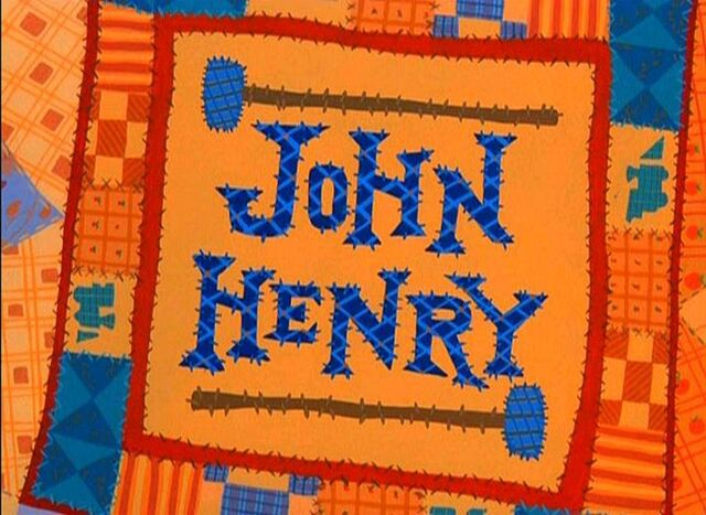 File:Johnhenry4.jpg