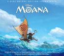 Moana (película)
