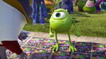 Monsters-university-disneyscreencaps.com-6617
