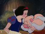 Snow-white-disneyscreencaps.com-9554