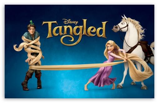 File:2010 tangled rapunzel flynn maximus-t2.jpg
