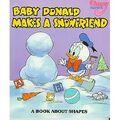 Thumbnail for version as of 02:36, November 5, 2012