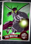 Beetle USM 28