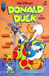 DonaldDuckAndFriends 326