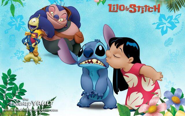 File:Lilo & Stitch I- 1280x800 copy.jpg