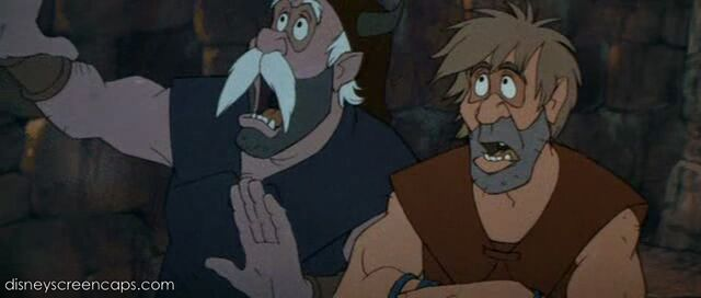 File:Blackcauldron-disneyscreencaps.com-6429-1-.jpg