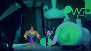 Kronks-new-groove-disneyscreencaps.com-1684