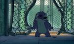 Lilo-stitch-disneyscreencaps.com-3076