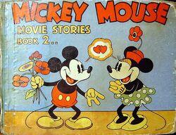 Mmmoviestoriesbook2-uked1935