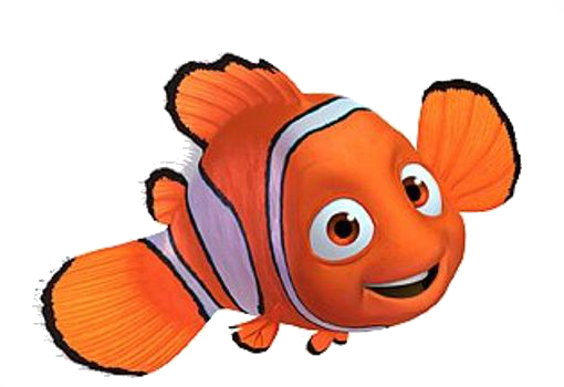 image nemo promo 1 png disney wiki fandom powered by disney castle clip art with mickey ears disney castle clip art for t shirt