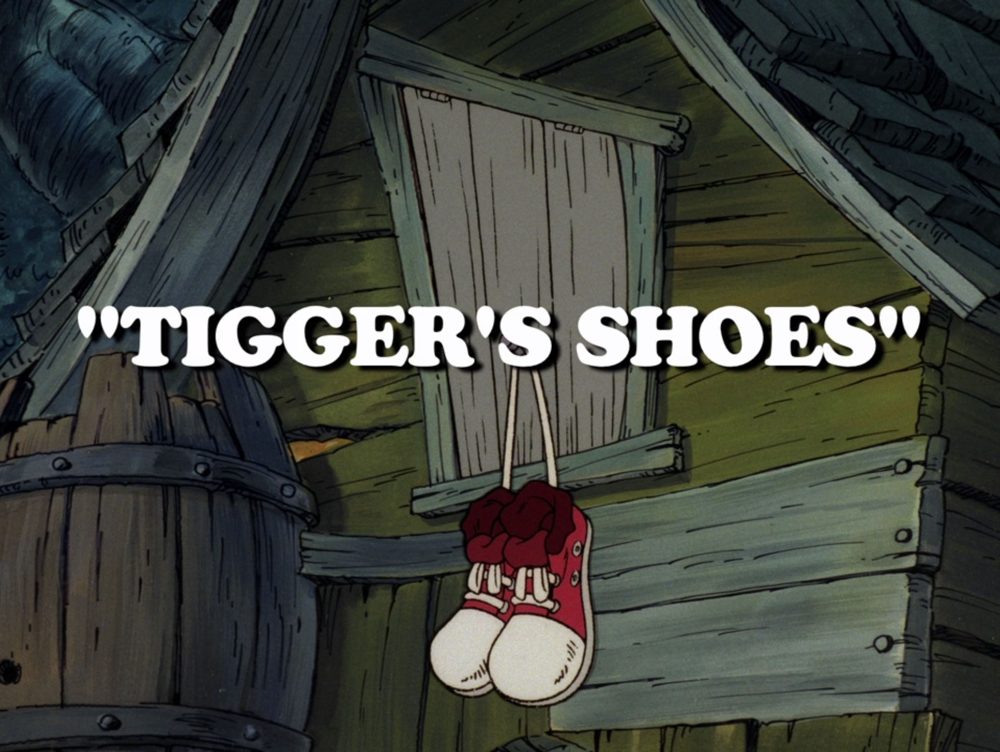 File:Tigger's Shoes.jpg