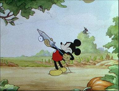 File:Mickey's Garden-05.jpg