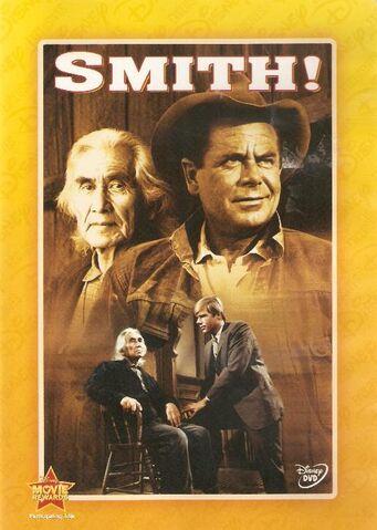 File:Smith movie.jpg