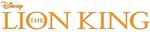 The Lion King 2011-logo