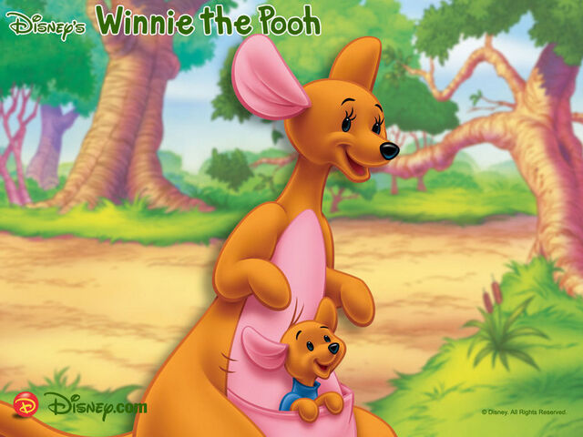 File:Winnie-the-Pooh-Kanga-and-Roo-Wallpaper-disney-6616231-800-600.jpg