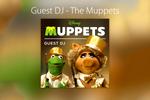ITunes-DJ-wide
