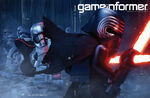 Lego The Force Awakens Gameinformer 01