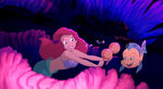 Little-mermaid3-disneyscreencaps.com-2835