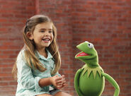 MUPPETMOMENTS Y1 ART 137150 3796