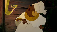 Princess-and-the-frog-disneyscreencaps com-7177