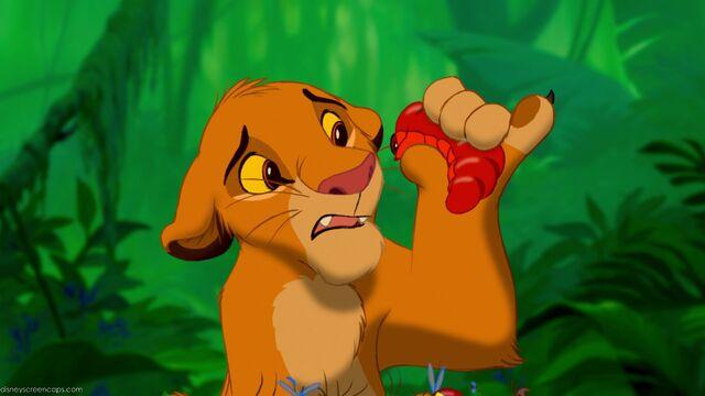 File:Simba-4-(The Lion King).jpg
