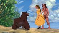 Tarzan-disneyscreencaps.com-9077