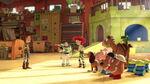 Toy-story3-disneyscreencaps.com-3094
