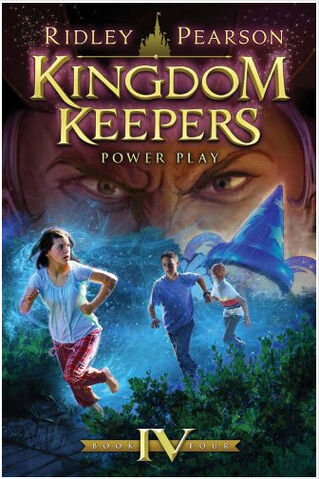 File:Kingdom Keepers-Power Play.jpg