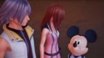 Mickey Riku and Kairi BBS 0.2