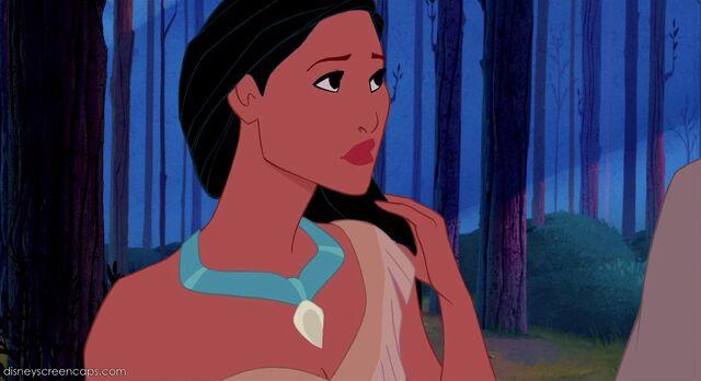 File:Pocahontas-disneyscreencaps.com-1330.jpg