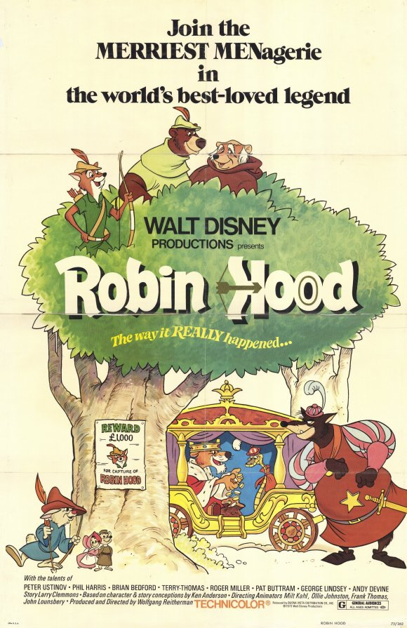 robin hood hero or villain essay This paper compares two versions of robin hood  two tales of a hero comparison essay by peter pen  a villain to every extent.