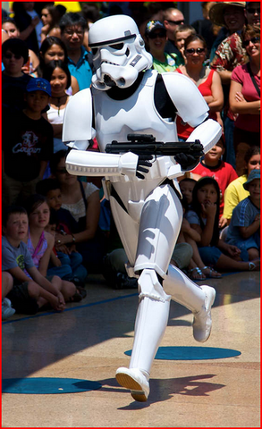 File:Storm Trooper.PNG