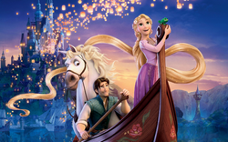 Tangled-musical-disney-desktop-wallpaper-1920x1200