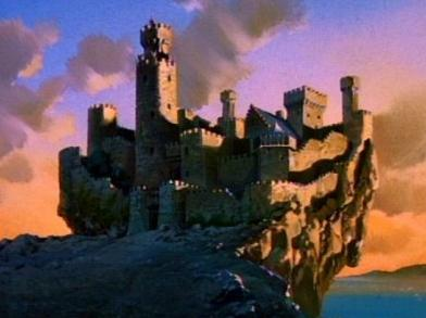File:Wyvern Castle.jpg