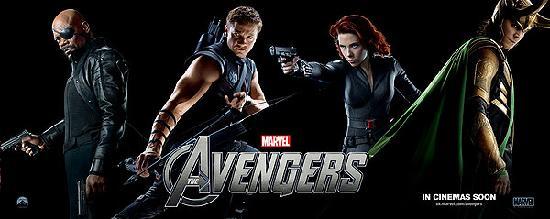 File:Avengers Poster 2.jpg