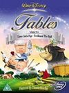 Disneys fables volume 5