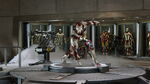Iron-man3-movie-screencaps.com-807