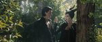 Maleficent-(2014)-1012