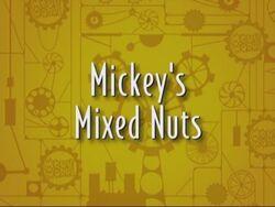 Mixednuts01