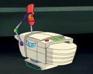 Xl fax